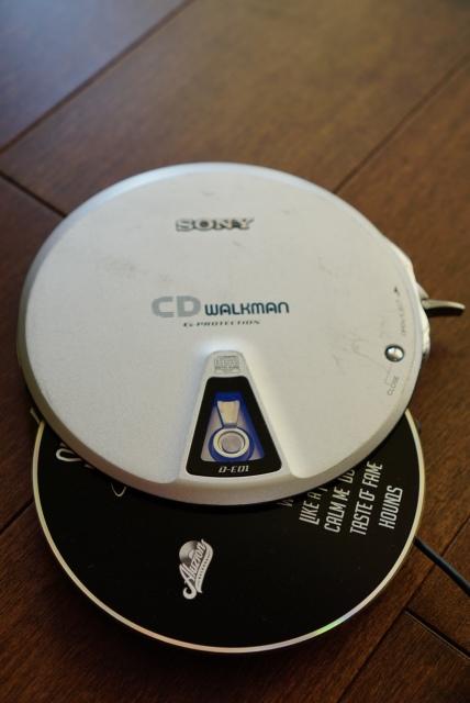 DSC02844
