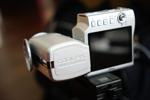 DSC03560