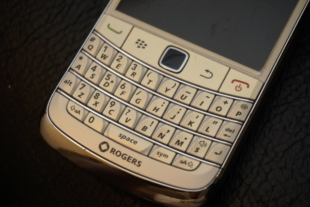 DSC03634
