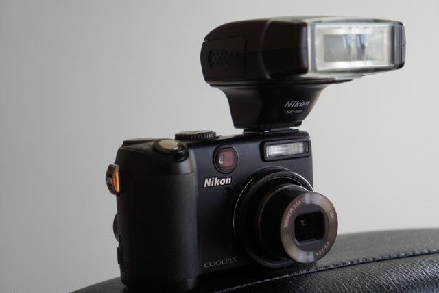 DSC03649