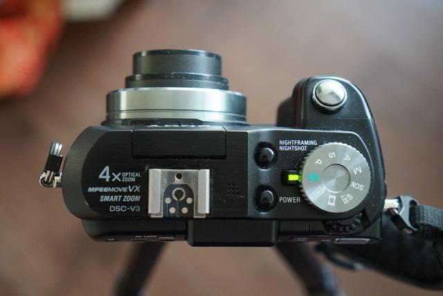 DSC03665