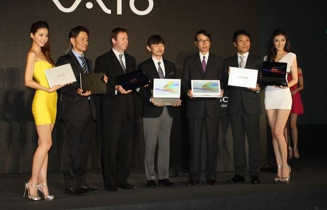 presenting-the-new-vaio-lineup_slideshow_main