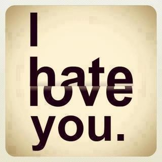 Love+Hate+Relationships