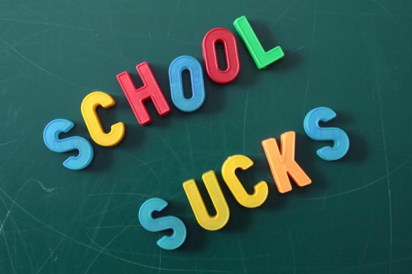 sucksschool-600x400